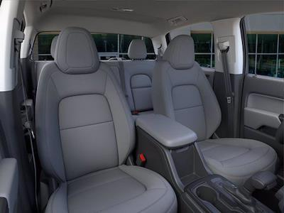2021 GMC Canyon Crew Cab 4x2, Pickup #M21643 - photo 13
