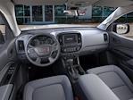2021 GMC Canyon Crew Cab 4x2, Pickup #M21643 - photo 12