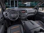 2021 GMC Sierra 1500 Crew Cab 4x4, Pickup #M21683 - photo 12