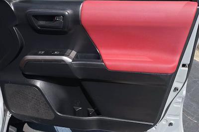 2019 Tacoma Double Cab 4x4,  Pickup #M21688B - photo 26