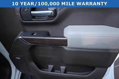 2020 GMC Sierra 1500 Crew Cab 4x4, Pickup #M21722A - photo 29