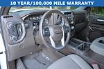 2020 GMC Sierra 1500 Crew Cab 4x4, Pickup #M21722A - photo 14