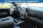 2020 GMC Sierra 1500 Crew Cab 4x4, Pickup #M21722A - photo 26
