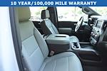 2020 GMC Sierra 1500 Crew Cab 4x4, Pickup #M21722A - photo 28