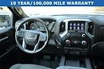 2020 GMC Sierra 1500 Crew Cab 4x4, Pickup #M21722A - photo 31