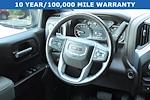2020 GMC Sierra 1500 Crew Cab 4x4, Pickup #M21722A - photo 32