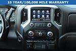2020 GMC Sierra 1500 Crew Cab 4x4, Pickup #M21722A - photo 33