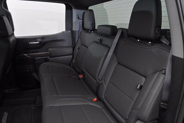 2019 Sierra 1500 Crew Cab 4x4,  Pickup #M21745A - photo 10