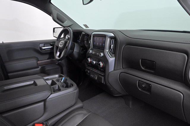 2019 Sierra 1500 Crew Cab 4x4,  Pickup #M21745A - photo 18