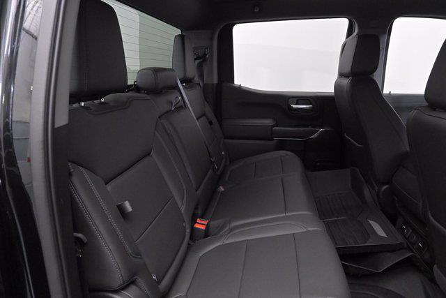 2019 Sierra 1500 Crew Cab 4x4,  Pickup #M21745A - photo 23