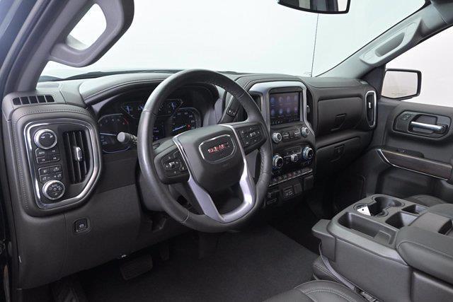 2019 Sierra 1500 Crew Cab 4x4,  Pickup #M21745A - photo 7