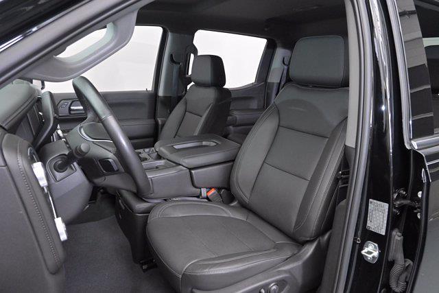 2019 Sierra 1500 Crew Cab 4x4,  Pickup #M21745A - photo 9