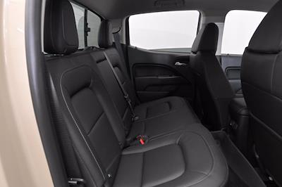 2021 Colorado Crew Cab 4x4,  Pickup #M21798A - photo 23