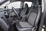 2016 Colorado Crew Cab 4x4,  Pickup #M21798B - photo 9