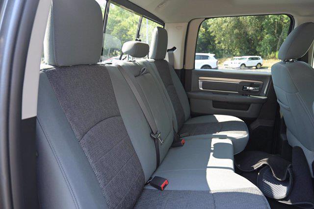 2020 Ram 1500 Crew Cab 4x4,  Pickup #M21835A - photo 22