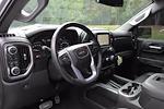 2020 Sierra 1500 Crew Cab 4x4,  Pickup #M21905A - photo 13