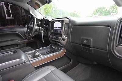 2017 Sierra 2500 Crew Cab 4x4,  Pickup #M41304B - photo 26