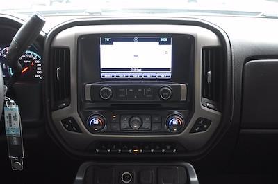 2017 Sierra 2500 Crew Cab 4x4,  Pickup #M41304B - photo 32