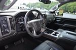 2017 Sierra 2500 Crew Cab 4x4,  Pickup #N20002A - photo 14