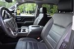 2017 Sierra 2500 Crew Cab 4x4,  Pickup #N20002A - photo 16