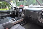 2017 Sierra 2500 Crew Cab 4x4,  Pickup #N20002A - photo 26