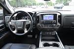 2017 Sierra 2500 Crew Cab 4x4,  Pickup #N20002A - photo 31