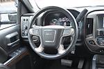 2017 Sierra 2500 Crew Cab 4x4,  Pickup #N20002A - photo 32