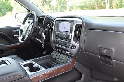 2018 Sierra 1500 Crew Cab 4x4,  Pickup #N20004A - photo 26