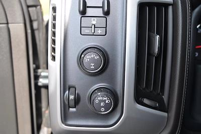 2018 Sierra 1500 Crew Cab 4x4,  Pickup #N20004A - photo 34