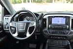 2018 Sierra 1500 Crew Cab 4x4,  Pickup #N20004A - photo 31