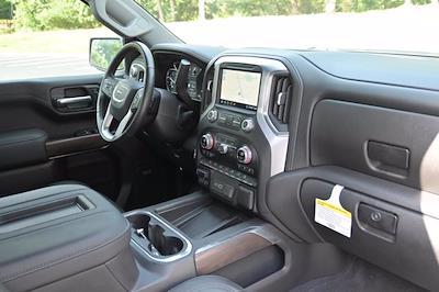 2020 Sierra 1500 Crew Cab 4x4,  Pickup #N20008A - photo 26