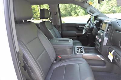 2020 Sierra 1500 Crew Cab 4x4,  Pickup #N20008A - photo 28