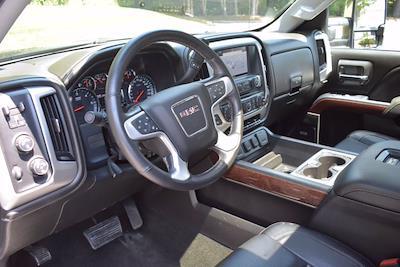 2017 Sierra 1500 Crew Cab 4x4,  Pickup #SA71766 - photo 13