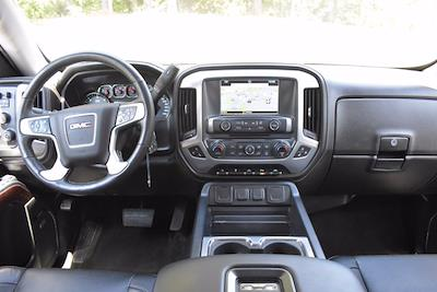 2017 Sierra 1500 Crew Cab 4x4,  Pickup #SA71766 - photo 30
