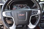 2017 Sierra 1500 Crew Cab 4x4,  Pickup #SA71766 - photo 35