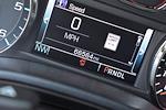 2017 Sierra 1500 Crew Cab 4x4,  Pickup #SA71766 - photo 39
