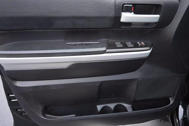 2021 Toyota Tundra 4x4, Pickup #X09536A - photo 17