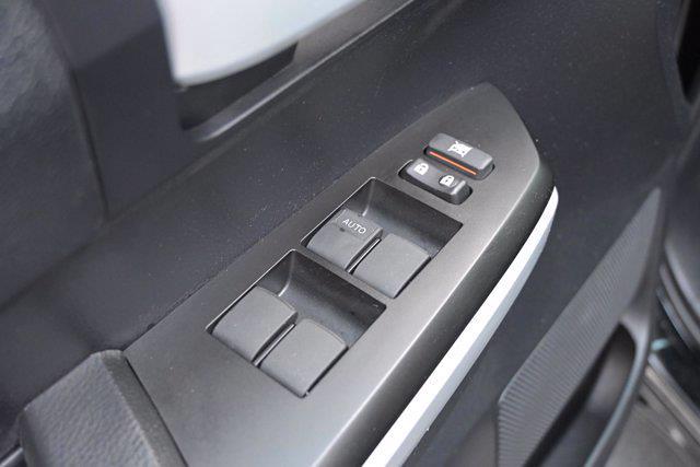 2021 Toyota Tundra 4x4, Pickup #X09536A - photo 18