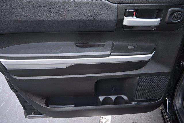 2021 Toyota Tundra 4x4, Pickup #X09536A - photo 20