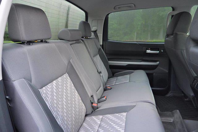 2021 Toyota Tundra 4x4, Pickup #X09536A - photo 22