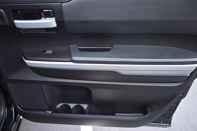 2021 Toyota Tundra 4x4, Pickup #X09536A - photo 23
