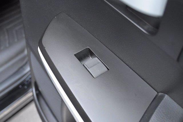 2021 Toyota Tundra 4x4, Pickup #X09536A - photo 24