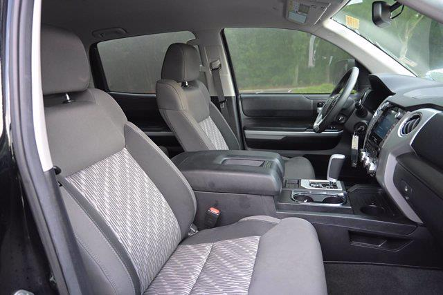 2021 Toyota Tundra 4x4, Pickup #X09536A - photo 26