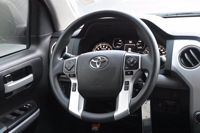 2021 Toyota Tundra 4x4, Pickup #X09536A - photo 30