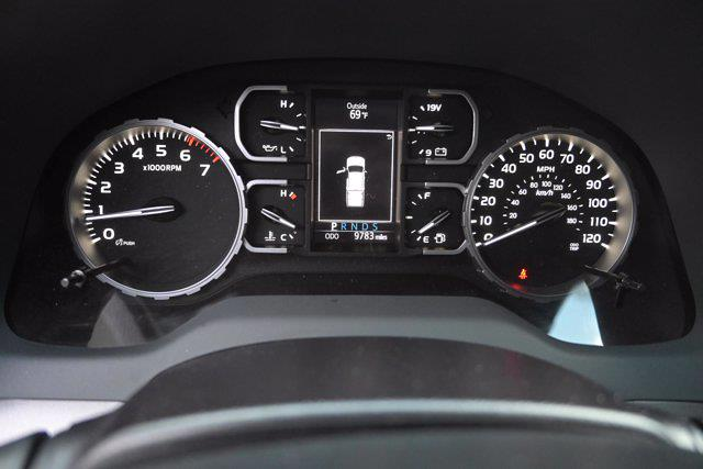 2021 Toyota Tundra 4x4, Pickup #X09536A - photo 37