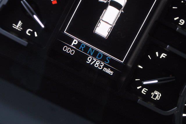 2021 Toyota Tundra 4x4, Pickup #X09536A - photo 38