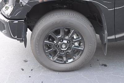 2021 Toyota Tundra 4x4, Pickup #X09536A - photo 10