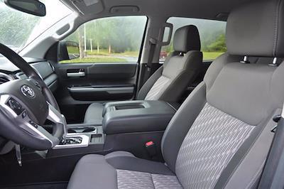 2021 Toyota Tundra 4x4, Pickup #X09536A - photo 16