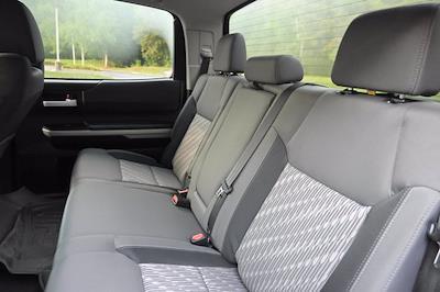 2021 Toyota Tundra 4x4, Pickup #X09536A - photo 19