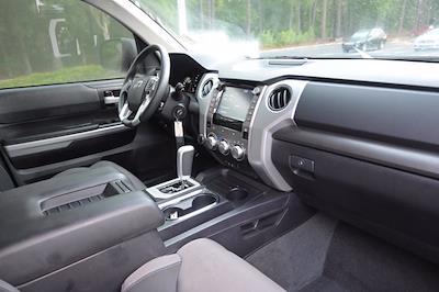 2021 Toyota Tundra 4x4, Pickup #X09536A - photo 25